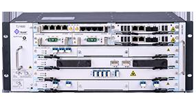 TJ-1600-6